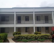 2060 Marilyn Street Unit 238, Clearwater image