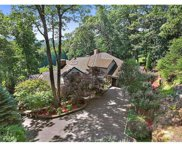 2 Bramblebush Road, Croton-on-Hudson image