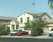 3013 S 84th Drive, Tolleson image
