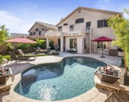 15817 N 104th Place, Scottsdale image