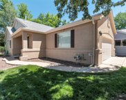 4924 South Newcombe Court, Littleton image