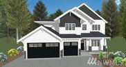 17728 190th Ave SE, Renton image