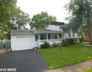 1207 SUNRISE COURT, Herndon image