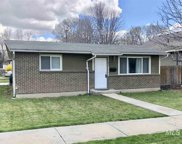 604 19th Ave S., Nampa image