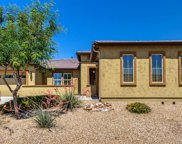 17007 S 175th Avenue, Goodyear image
