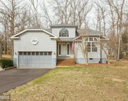 1212 LAKEVIEW PARKWAY, Locust Grove image