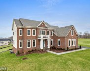 5307 CATALPA COURT, Ellicott City image