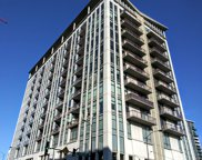 740 West Fulton Street Unit 1204, Chicago image