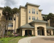 2180 Waterview Drive Unit 627, North Myrtle Beach image