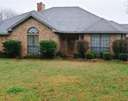 16204 Stanley Court, Forney image