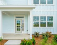 4413 Indigo Slate Way, Wilmington image