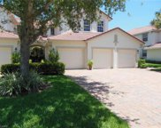 16113 Mount Abbey WAY Unit 202, Fort Myers image