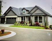 3080 W McKever  RD, Washougal image