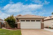 8746 W Granada Road, Phoenix image