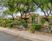 14644 N 15th Avenue, Phoenix image