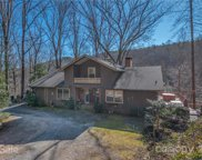 1689 Silver Creek  Road, Mill Spring image