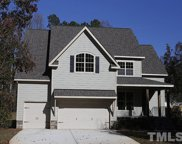 3139 Constance Circle, Raleigh image