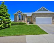 102 Canongate Lane, Highlands Ranch image