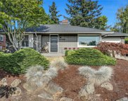 11466 Marine View Dr SW, Seattle image