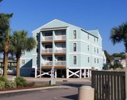 200 Ocean Blvd. S Unit 1-C, North Myrtle Beach image