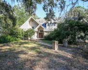 13 Brams Point Road, Hilton Head Island image