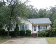 1225  Moss Acres Court, Kannapolis image