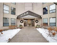 6730 Vernon Avenue Unit #305, Edina image