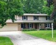 2424 Broadmoor Drive, Elkhart image