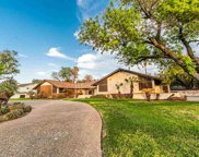 318 Belaire Dr, Laredo image