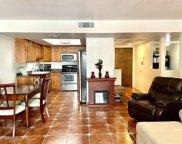 7940 E Camelback Road Unit #A204, Scottsdale image