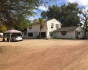 7515 N 185th Avenue, Waddell image