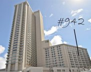410 Atkinson Drive Unit 942, Honolulu image