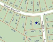 612 TIMBER CREEK DR lot 151, Loris image