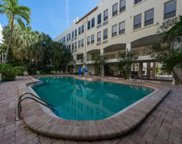 235 Sunrise Avenue Unit #2038, Palm Beach image