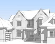 8633 Belladonna Dr (Lot 7032), College Grove image