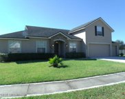 2528 ROYAL POINTE DR, Green Cove Springs image