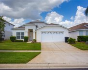 8021 King Palm Circle, Kissimmee image