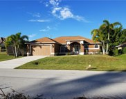 3422 SW 15th PL, Cape Coral image