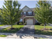 163 Penns Manor Drive, Kennett Square image