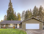 4611 24TH Ave SE, Lacey image