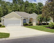 740 WESTMINSTER DR, Orange Park image