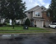 11180 CAMPFIELD CRICLE, Jacksonville image