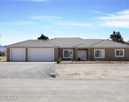 520 West Antelope, Pahrump image