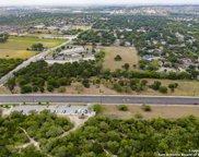 15600 Nacogdoches Rd, San Antonio image