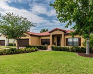 110 Verde Way, Debary image