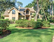 30 Long Brow Road, Hilton Head Island image