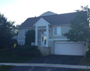 1124 Andover Court, Glendale Heights image