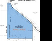5663 S Blue Lune Ln E, Holladay image