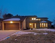 7684 W Laurel Avenue, Littleton image