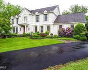 10709 FALLS POINTE DRIVE, Great Falls image